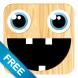 app-para-ninos-gratis-juegos-ninos-y-infantiles-en-espanol-78x78
