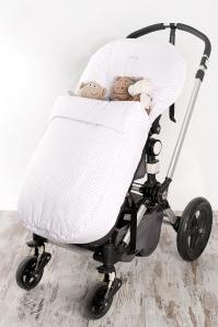 Takatú, especialistas en sacos de bebé