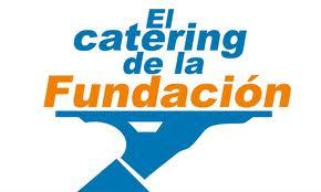 el catering de la fundacion