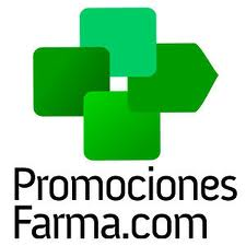 promofarma-com