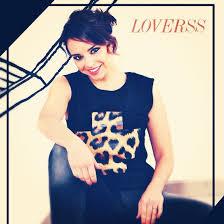 loverss 6