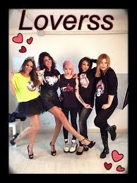 loverss 8