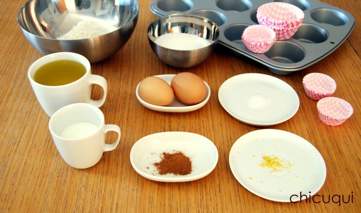 magdalenas clásicas en galletas decoradas chicuqui 1