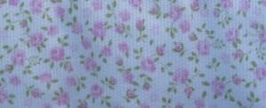 Liberty rosa