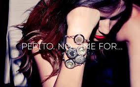 pepito 6