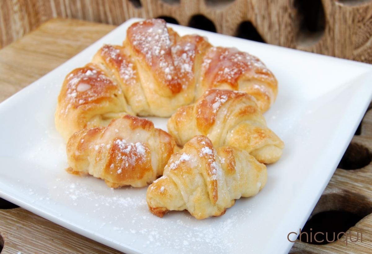 cruasan croissant galletas decoradas chicuqui 2