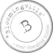 www.bloomingville.com