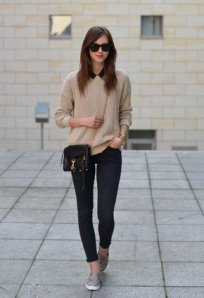 hm-beige-sneakers~look-index-middle