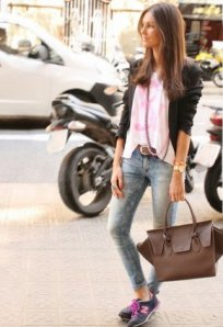 new-balance-fucsia-chic-bcn-azul-oscuro~look-index-middle
