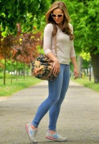 parfois-bags-levis-fashion-brands-jeans~look-index-middle