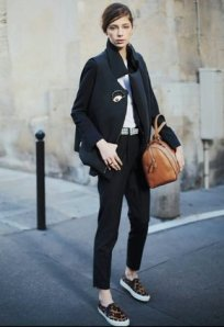 pin-de-carinna-medina-en-sneakers-cool-pinterest6~look-index-middle