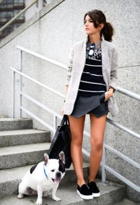 simple-chic-sunday-lovely-pepa-by-alexandra~look-index-middle