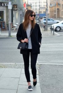 topshop-black-sneakers~look-index-middle