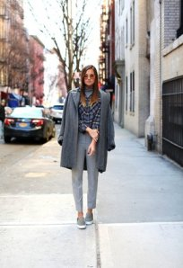 weworewhat-founder-blogger-of-weworewhat-living-in-nyc-f12~look-index-middle