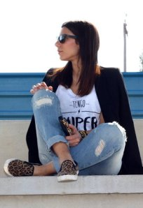 zara-negro-otto-blazers~look-index-middle