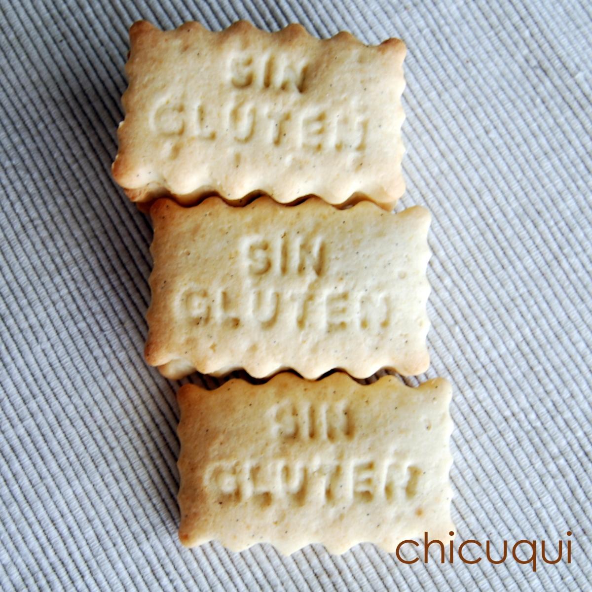 galletas sin gluten receta chicuqui galletas decoradas 04