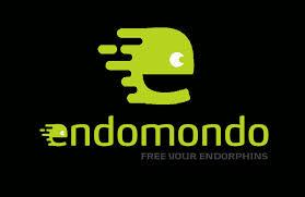 endomondo2