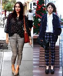 www.time-for-fashion.blogs.elle.es