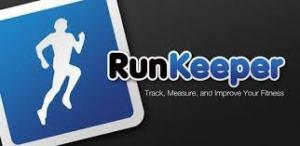 runkeeper2