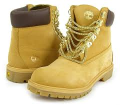 www.fashionbelief.es