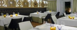 6 - restaurante 2