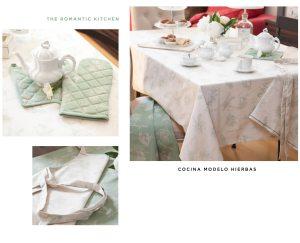 www.textura-interiors.com