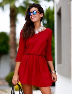 un-vestido-rojo-1sillaparamibolso_3924_1