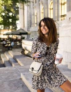 vestido-para-otono-lovely-pepa_3910_1