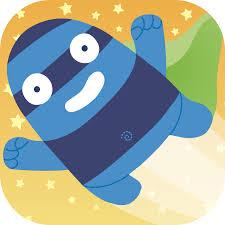 apps para niños bye bye decharcoencharco