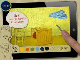 apps para niños playart decharcoencharco.com