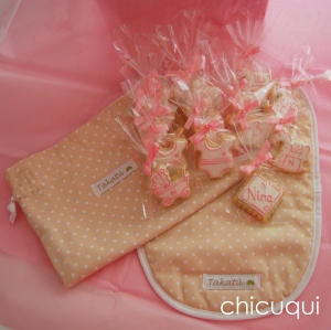 bebé galletas decoradas chicuqui decharcoencharco 01