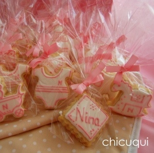 bebé galletas decoradas chicuqui decharcoencharco 02