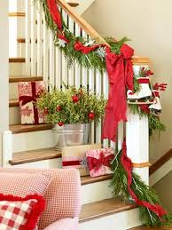decoracion navidad 1 www.decharcoencharco.com