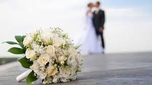 boda www.decharcoencharco.com