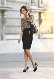 leopardo www.decharcoencharco.com