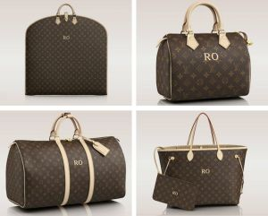 louis vuitton www.decharcoencharco.com