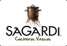 SAGARDI WWW.DECHARCOENCHARCO.COM