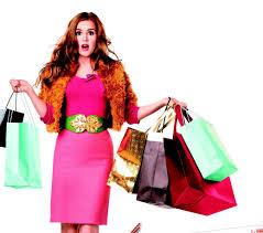 sales www.decharcoencharco.com