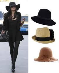 sombreros www.decharcoencharco.com
