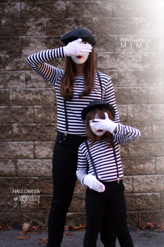 treintamasdiez blog de moda costumei.com
