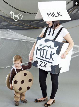 treintamasdiez blog de moda espanol.babycenter.com
