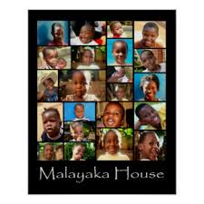 malayakahouse www.decharcoencharco.com