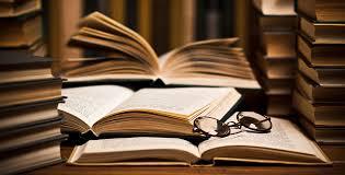 donar libros www.decharcoencharco.com
