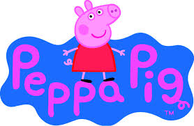peppa pig www.decharcoencharco.com