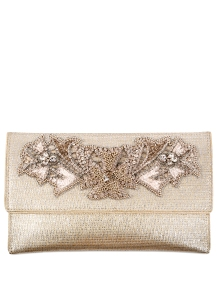 clutch cartera bgo&me www.decharcoencharco.com
