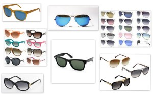 gafas de sol www.decharcoenccharco.com