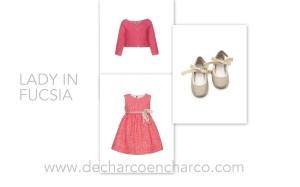 looks niñas www.decharcoencharco.com