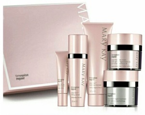 REGALO DIA DE LA MADRE MARY KAY WWW.DECHARCOENCHARCO.COM