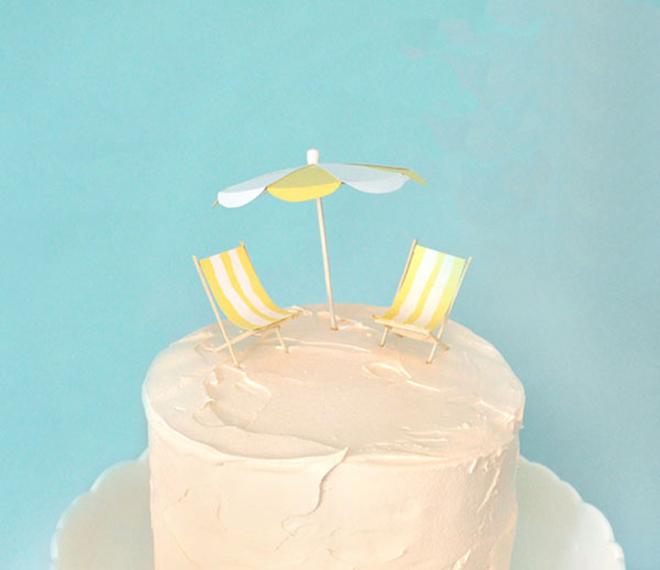 toppers-tortas-diy-verano-5
