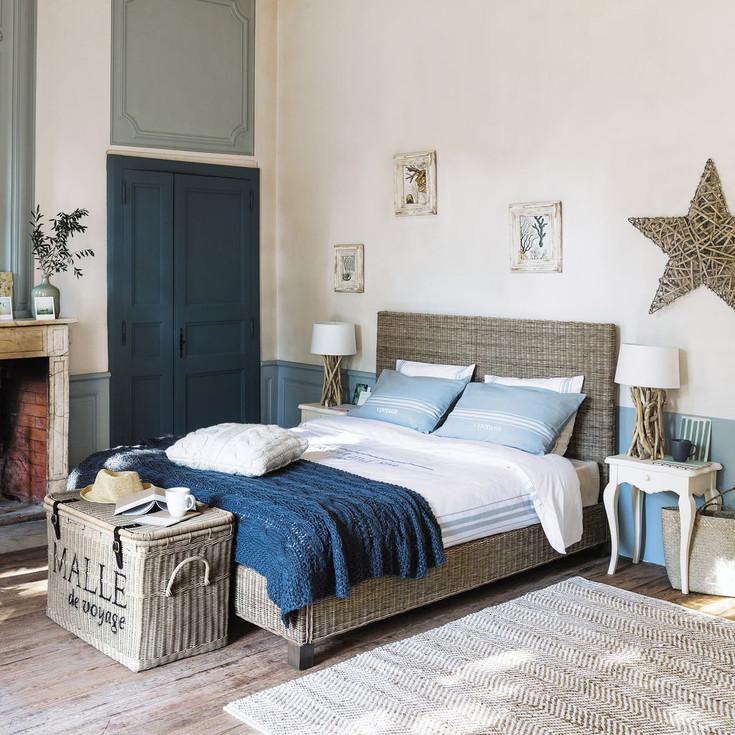 Ideas de decoraci n para todos los estilos en maisons du - Maisons du monde paris 13 ...